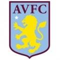 Aston Villa Sub 19