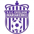 Excelsior Mariakerke