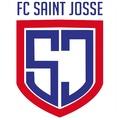 Saint-Josse