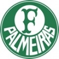 Ferrocarril Palmeiras