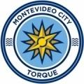 >Montevideo City Torque