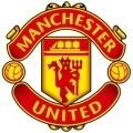 Manchester United Fem