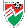 Maldives U-23