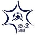 >UJA Maccabi