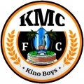 Escudo KMC
