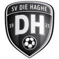 Die Haghe