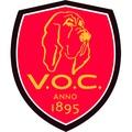 Escudo VOC