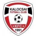 Kalocsai