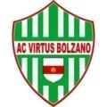 Virtus Don Bosco