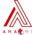 Città di Anagni