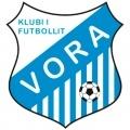 >Vora