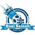 Maccabi Bnei Raina