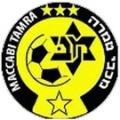 Maccabi Ironi Tamra