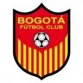 >Bogotá