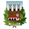>Libertas