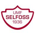 >Selfoss