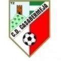 CD Casabermeja B
