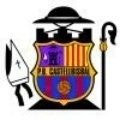Penya Blaugrana Castellbisb