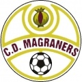 Magraners A