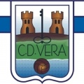 CD Vera