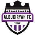Al Bekariyah