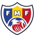 Moldova Sub 21