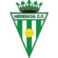 >CDB Herencia