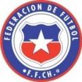 Chile U-20