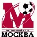 FK Moskva