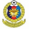 Escudo Terengganu