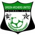 >Green Archers