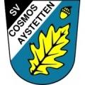 SV Cosmos Aystetten