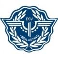 ESV Freilassing