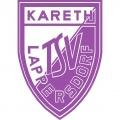 TSV Kareth Lappersdorf