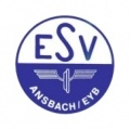 ESV Ansbach-Eyb