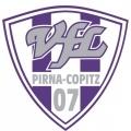 >VfL Pirna-Copitz