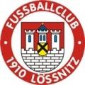 >FC 1910 Lößnitz