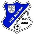 >VfB Empor Glauchau