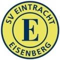 SV Eintracht Eisenberg