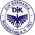 DJK Blumenthal