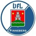 Pinneberg II