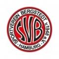 >SV Bergstedt