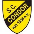 >Condor Hamburg II