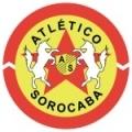 Atlético Sorocaba