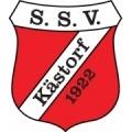 SSV Kästorf