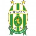 >Floriana FC