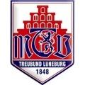 MTV Treubund Lüneburg
