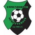 >SV Emmendorf