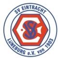 Eintracht Lüneburg