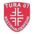 >TuRa Westrhauderfehn